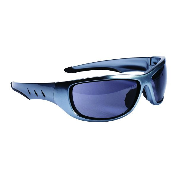 Aggressor Safety Glasses