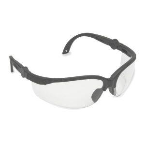 Akita Safety Glasses