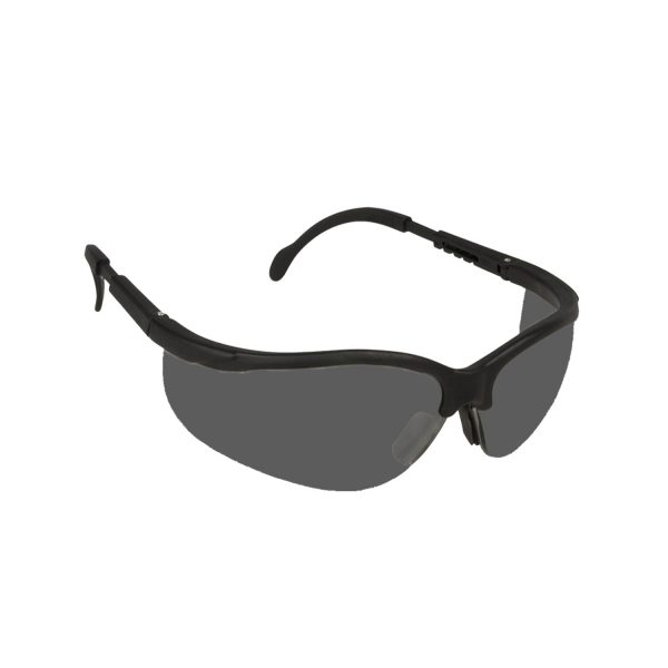Boxer Safety Glasses