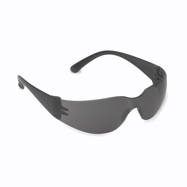Bulldog Readers™ Safety Glasses