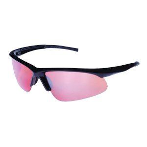 Catalyst Eye Glasses
