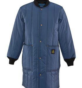 Cooler Wear Frock Liner 0534