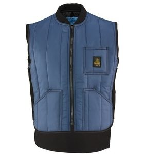 Cooler Wear Vest 0599 Front View