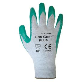 Cor-Grip Plus: 3884