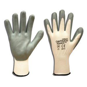 Cor-Touch Foam 2 6891