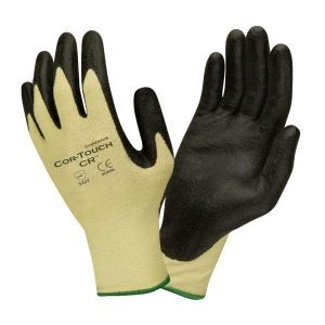 Cor-Touch CR 3055 Kevlar Lycra Gloves