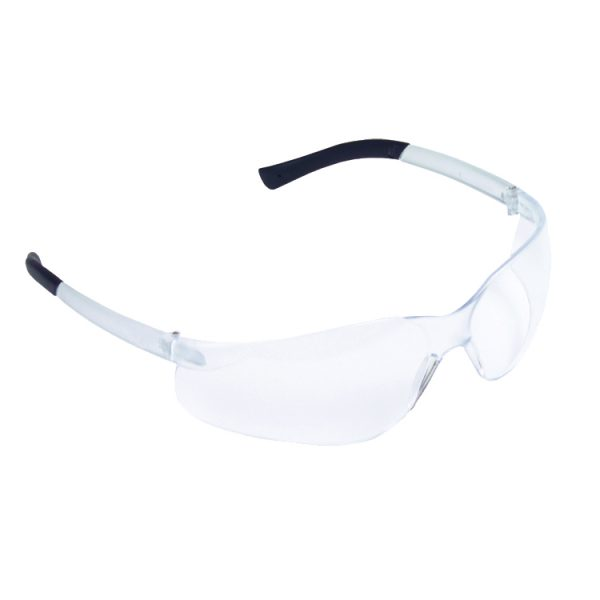 Dane Eye Glasses