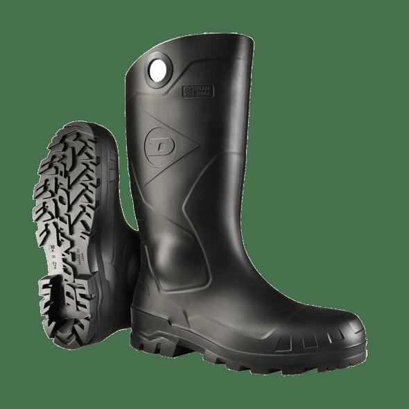 Dunlop Chesapeake Boots 86775