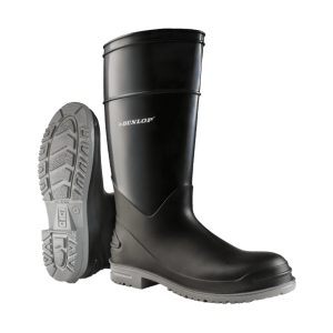 Dunlop Polygoliath Boots 89680