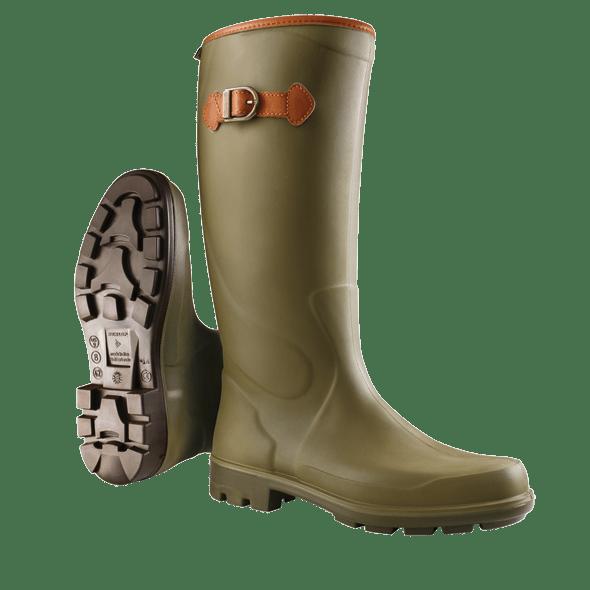 Dunlop Purofort Islay