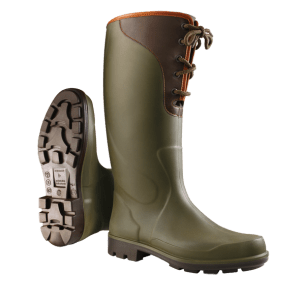 Dunlop Purofort Sanday Boot