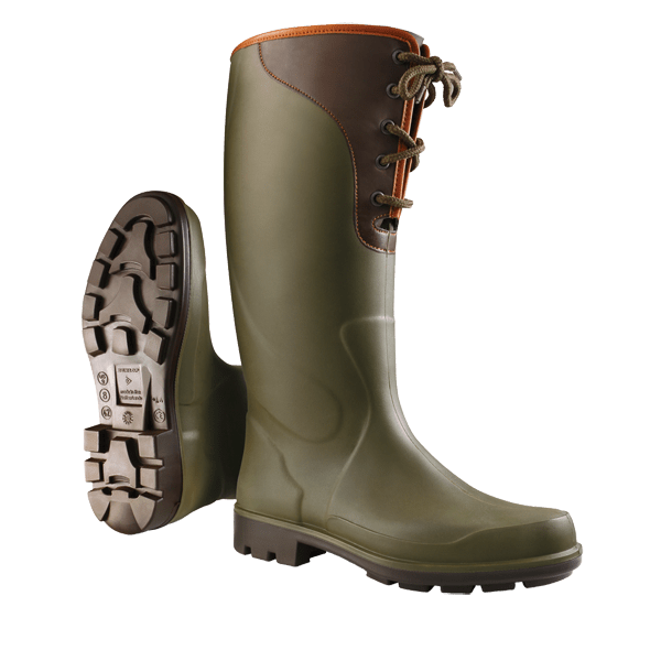 Dunlop Purofort Sanday Boot