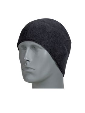 Fleece Cap to Keep Your Head Warm