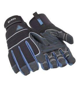 Frostline Gloves 0291