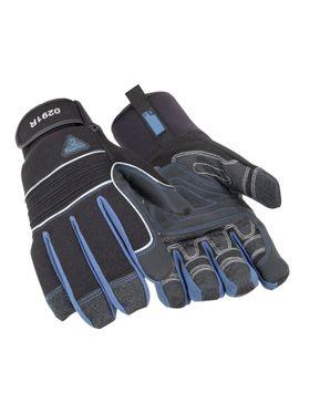 Frostline Gloves