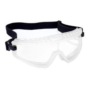GDS10 Splash Goggles