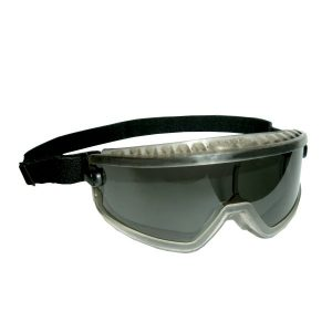 Dust Splash Goggles