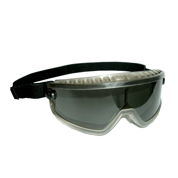 Dust Splash Goggles GDS20