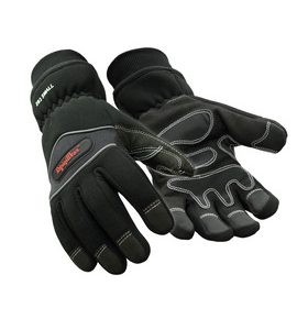 Waterproof High Dexterity Gloves 0283 -20F