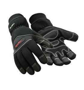 Waterproof High Dexterity Gloves 0283 -20F