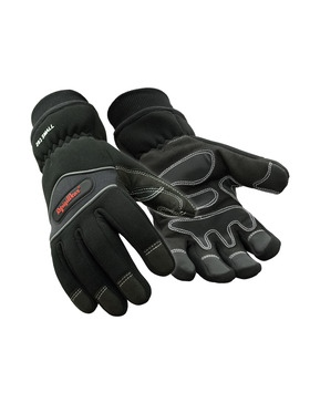 Waterproof High Dexterity Gloves