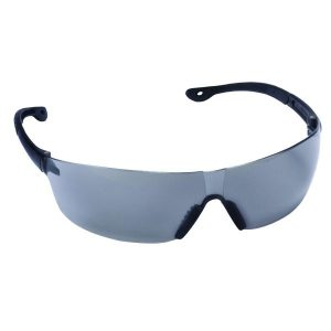 Jackal Safety Glasses