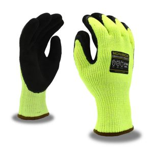 Monarch Sub Zero Gloves 3740