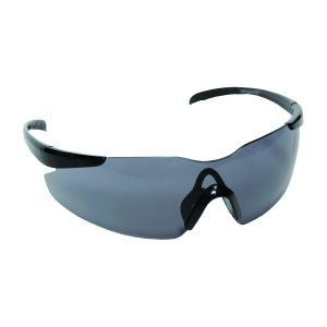 Opticor Safety Glasses
