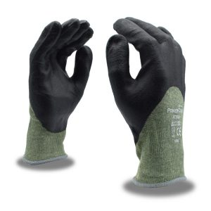 Power-Cor Xtra Gloves 3730