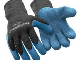 Proweight Thermal Ergogrip 0407 Gloves