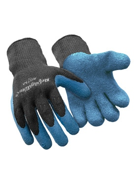 ProWeight Thermal Ergo Gloves