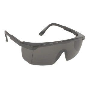 Retriever 1 Safety Glasses