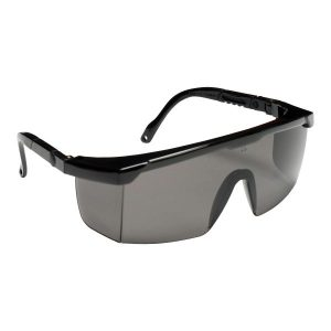 Retriever 2 Safety Glasses