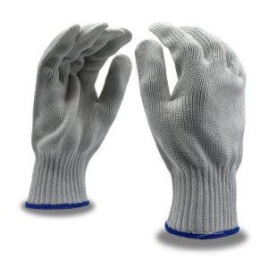 Steel-Reinforced Gloves 3035