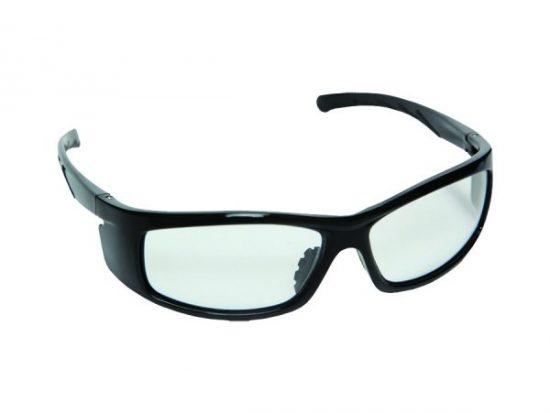 Vendetta Safety glasses