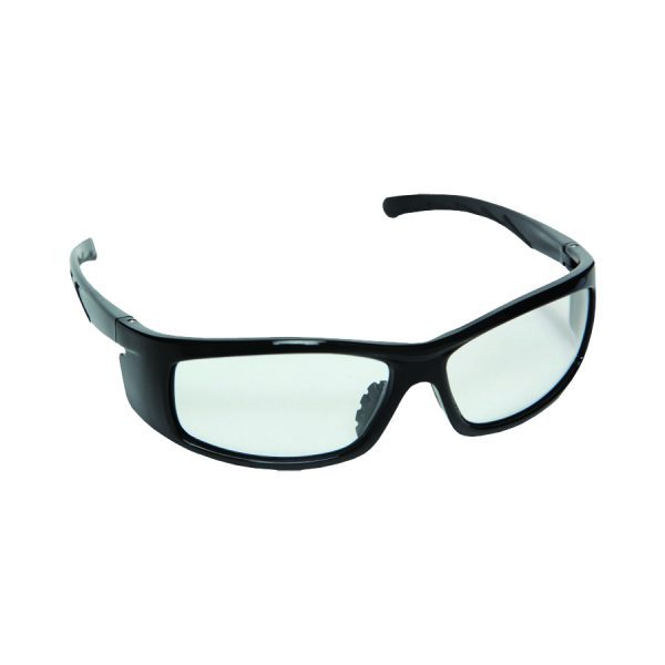 Vendetta Safety Glasses