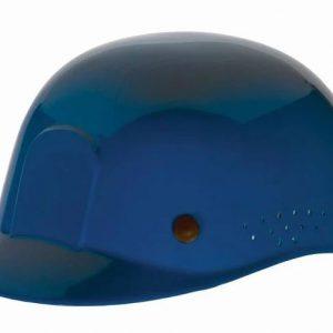 Blue Bump Caps MSA