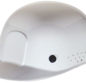 Bump Cap White 10033652