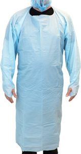 CPE Blue Coat