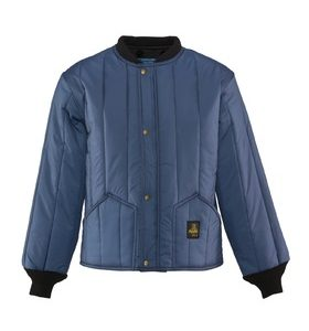 Cooler Wear Jacket 0525
