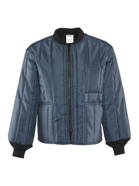 Econo Tuff Jacket 0925