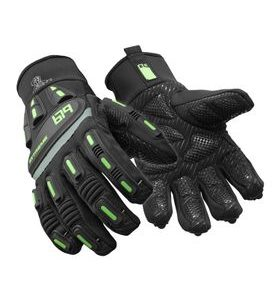 Extreme Freezer Gloves 0679R