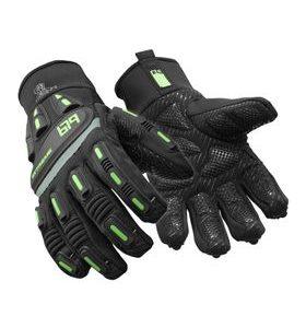 Extreme Freezer Gloves 0679R