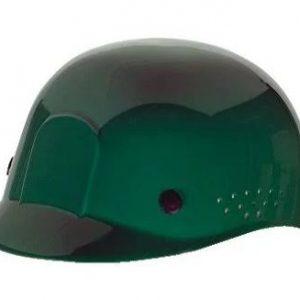 Green Bump Caps MSA