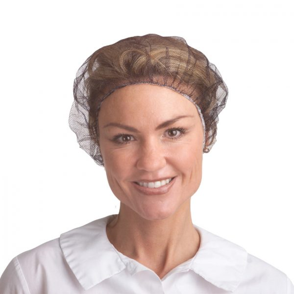 Hair Net Nylon Covers