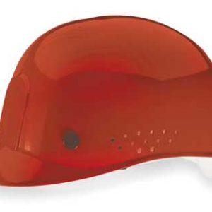 Red Bump Caps 10033653