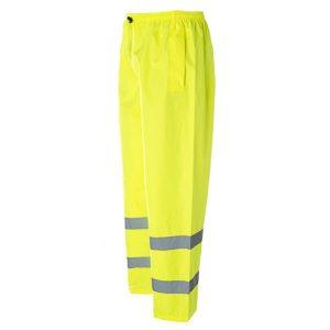 Reptyle Rain Pants Class E R3GW