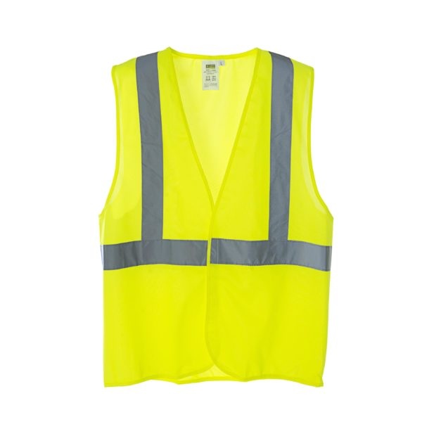 Safety Vests V221 Class 2