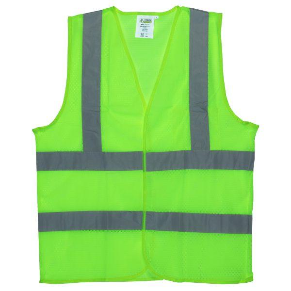 Safety Vests Class 2 V241P