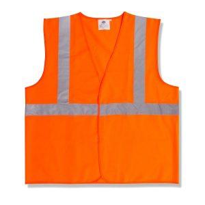 Safety Vests V220 Class 2